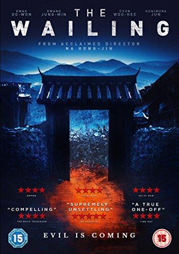 the-wailing-dvd