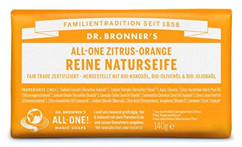 dr-de-bronner-magico-jabon-barra-de-jabon-citricos-140-g