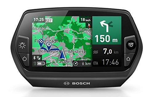 Bosch eBike Nyon Display - Navi Original Bosch eBike Ersatzteil - Display
