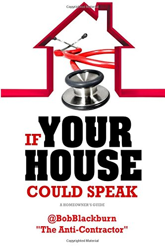 if-your-house-could-speak-a-homeowners-guide-to-exterior-maintenance