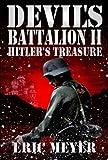 Devil's Battalion II: Hitler's Treasure