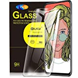 KuGi. pour Verre trempé Huawei P Smart Z, [Dureté 9H] HD Ultra Transparent Protection écran en Verre trempé pour Huawei P Smart Z (Pack de 2)