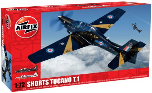 airfix-a03059-shorts-tucano-t1-172-scale-series-3-plastic-model-kit