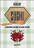 Scarica Libro L interpretazione dei sughi Il libro completo dei sughi delle salse e dei ragu (PDF,EPUB,MOBI) Online Italiano Gratis