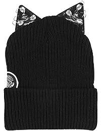 939b0d356 Amazon.it  il gatto maglia - Donna  Abbigliamento