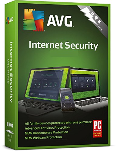 Download AVG...