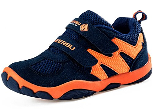 dadawen-boys-casual-mesh-sneakers-outdoor-running-shoes-dark-blue-eu-28