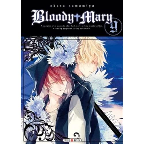Bloody Mary 09