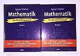 Mathematik - für alle leicht gemacht: Mit allen Lösungen im Anhang 2 Bnd - Ignaz Walter
