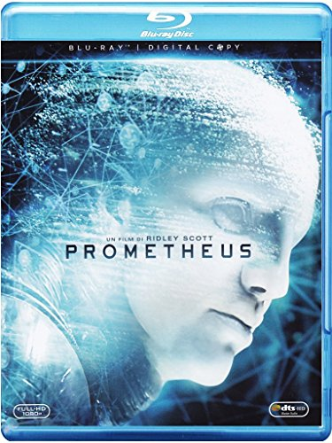 prometheus-blu-ray-import-anglais