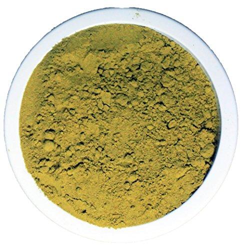 Curry indisch 250 g ~ gentechnisch unverändert ~ unbestrahlt ~ unbegast ~ PEnandiTRA®