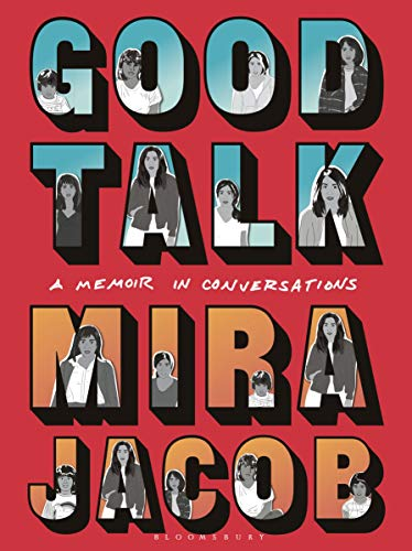 'By turns hilarious and heart-rending. Plunges fearlessly into the murky grey areas of race and family, of struggling to find common ground, of trying to talk to our children and help them make sense of it all' Celeste Ng'Does Donald Trump hate Musli...