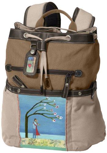 sherpani-sonoma-backpack-never-let-me-go-elements