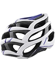 Orbea Odin Helmet (White/Blue, Small) by Orbea