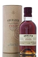 Aberlour A'bunadh - Batch 47 by Aberlour