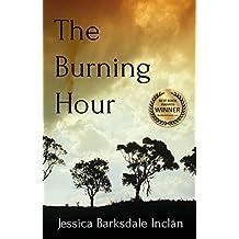 The Burning Hour (English Edition)