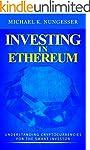 Investing in Ethereum: Understanding...