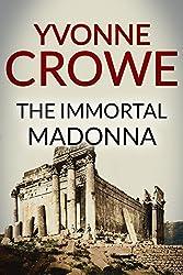 The Immortal Madonna (English Edition)