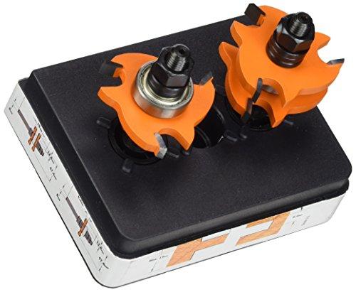 Zoom IMG-1 cmt orange 900 126 11