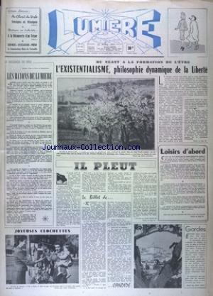 lumiere-no-62-du-22-04-1959