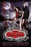 Das Schattenreich der Vampire 10: Der Zauber der Zeit