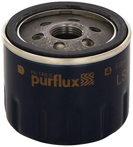 purflux-ls933-filtre-a-huile