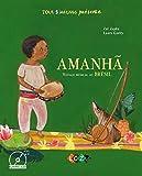 Amanha : Voyage musical au Brésil (1CD audio)