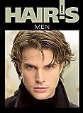 Hair's How: Men Volume 7
