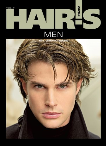 Hair Again Book Pdf