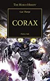 Corax nº40: 1 (Warhammer The Horus Heresy)