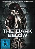 The Dark Below kostenlos online stream