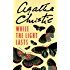 While the Light Lasts (Hercule Poirot Series Book 41)