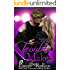 Trouble Makers (New Adult Rock Star Romance): Tyler and Katie's Story