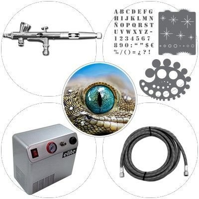 airbrush-kit-001b-iniciacion