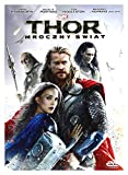 Mighty Thor: Dark World [DVD] [Region 2] (English audio)