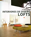 Interiores de diseño : lofts: Play Spaces