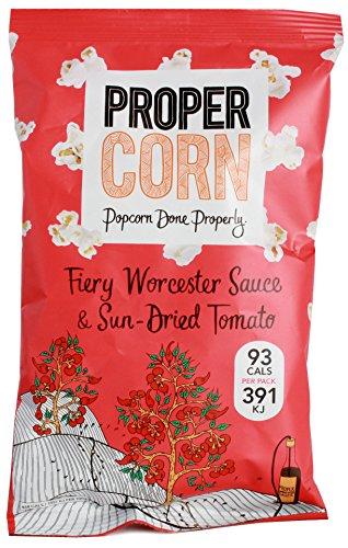 propercorn-fiery-worcester-sauce-sun-dried-tomato-popcorn-snack-20g
