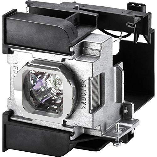 Aimple ET-LAA410 - Lámpara de Repuesto para proyectores Panasonic PT-AT6000E PT-AE8000 PT-AT6000 con Carcasa