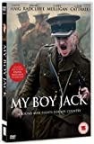 My Boy Jack [DVD]
