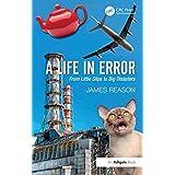 A Life in Error