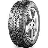 Bridgestone 225/60 HR16 98H NIEVE BLIZZAK LM-32 PKW Reifen