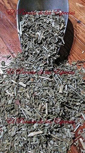Ruda Planta 250 grs - Ruda Hojas Natural 100% 250