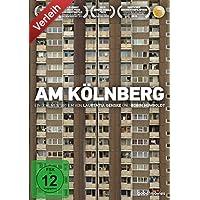 Am Kölnberg