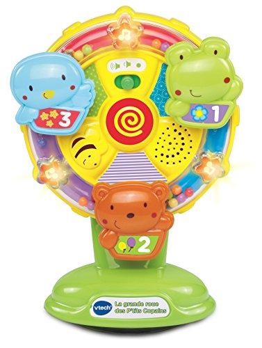 vtech-165905-jouet-musical-la-grande-roue-des-ptits-copains