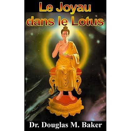 Le Joyau dans le Lotus