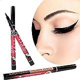Generic Eyeliners - Best Reviews Guide