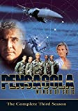 Pensacola: Wings of Gold - Complete Third Season [USA] [DVD]
