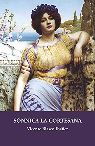 Sonnica La Cortesana descarga pdf epub mobi fb2