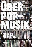 Über Pop-Musik...