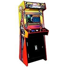 spielautomaten slot games